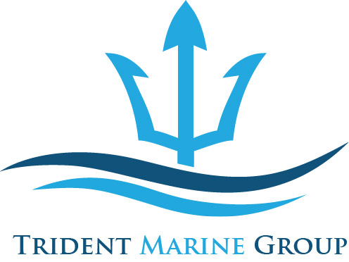 Trident Marina - New & Used Boat Sales, Service, and Rentals